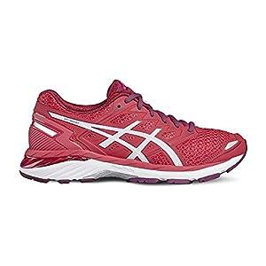 41o0uZDSlFL. SS300  - ASICS GT-3000 5 Women's Running Shoes