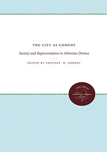 the-city-as-comedy-society-and-representation-in-athenian-drama