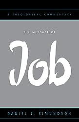 Message of Job