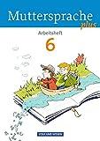 ISBN 3060629927