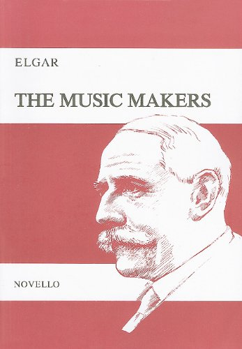 the-music-makers-opus-69-an-ode-set-for-contralto-solo-satb-orchestra