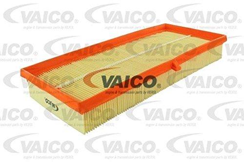 VAICO V70-0198 - Filtro A
