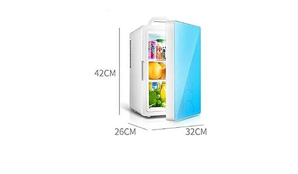 Mini Kühlschrank Poco : Yiwango l kühlschränke mini kühlschränke auto kühlschrank auto