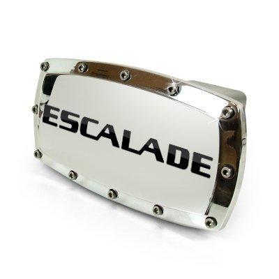 cadillac-escalade-billet-aluminium-anhangerkupplung