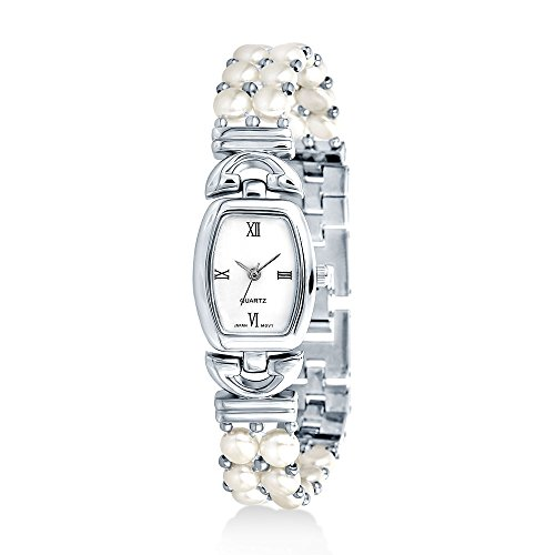 bling-jewelry-stainless-steel-back-freshwater-cultured-button-pearl-bridal-watch
