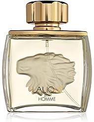 Lalique Pour Homme Lion, Eau de Parfum Natural Spray, 75 ml