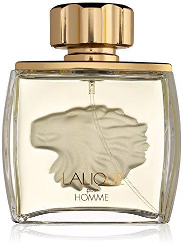 Lalique Parfums Lalique pour homme lion eau de parfum natural spray 75 ml