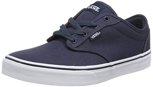 Vans Atwood Unisex Kids' Low-Top Sneakers