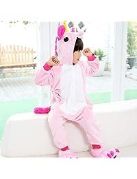 Pijamas de Animales para Disfraces de Halloween para niños - Niños Obsequios de Halloween, Pijamas