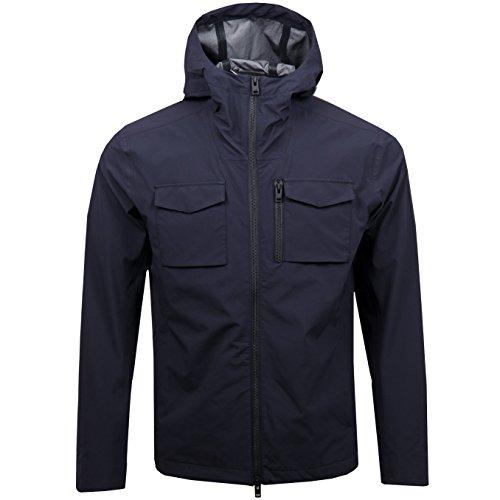 jlindeberg-giacca-uomo-navy-medium
