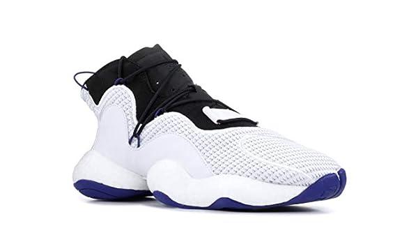 2019 Cyber Monday Adidas Schuhe Alphabounce Beyond 2 J
