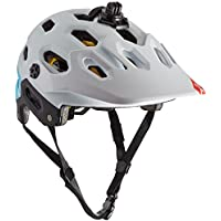 Bell Casco Super 2MIPS W 16, da adulto, Unisex, Helm