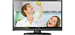 VIDEOCON IVC24F02MP 24 Inches Full HD LED TV