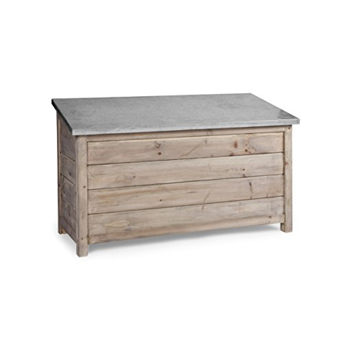 Garden Trading Small Aldsworth Outdoor Storage Box