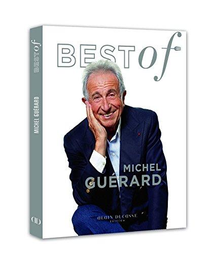 Best of Michel Gurard