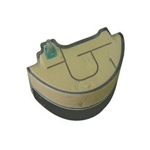 Kassette Filter U67–Dampfreiniger–Hoover