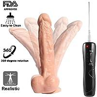 Special Offer 38 Velocidad de vibración usable Control remoto inalámbrico Mariposa y ndash Juguetes divertidos para adultos para parejas