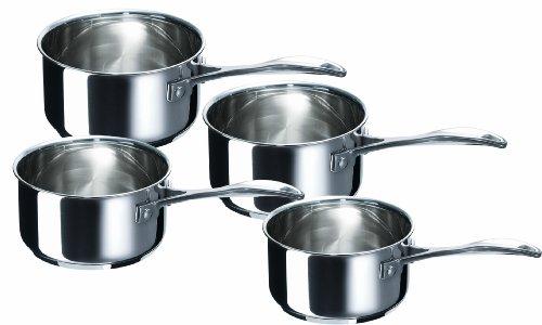 bekaline-12066984-chef-serie-4-casseruole-in-acciaio-inox-alta-qualita-adatta-a-tutte-le-fonti-di-ca