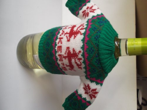 liquor-holiday-covers-sweater-makers-mark-by-makers-mark