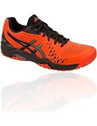 best sneakers c3a9a c3cd7 ASICS Gel-Challenger 12 Chaussure De Tennis - SS19