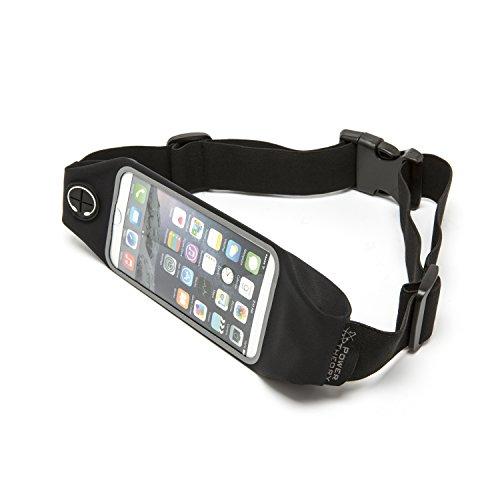 Smartphone-Tasche iPhone, Galaxy,