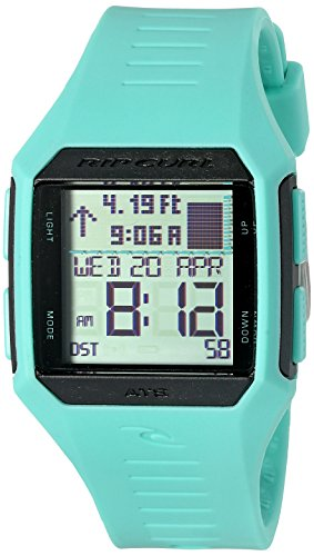 Reloj - Rip Curl - Para  - A1126G-MIN