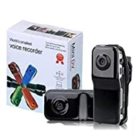 Mini DV Compact Sports Digital Camcorder