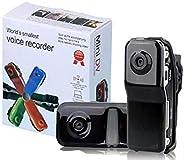 كاميرا فيديو رقمية رياضية مصغرة DV