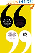 #9: The Paris Review Interviews, I: 16 Celebrated Interviews