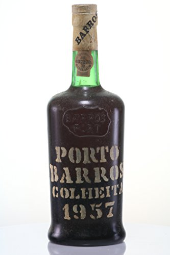 Port 1957 Barros