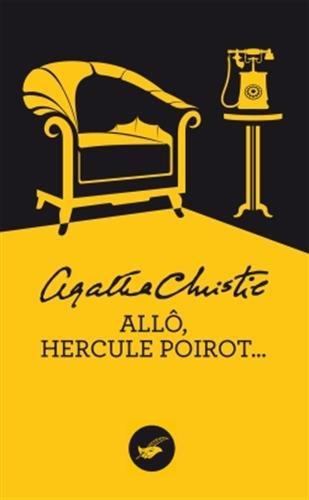 allo-hercule-poirot-nouvelle-traduction-revisee