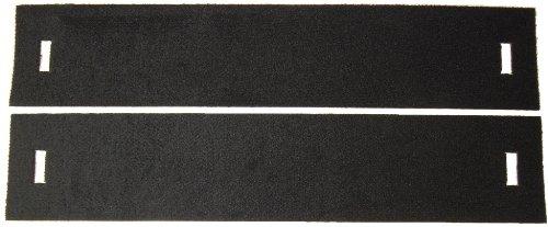 Slack-Liners Set, 25 m lang, 5 cm breit + Baumschutz - 3