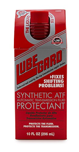 lubegard-automatic-transmission-atf-fluid-protectant-red-bottle