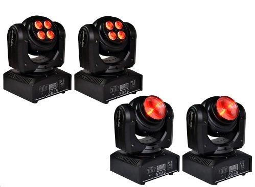 4-pc-de-4-x-10-w-lavage-10-w-lavage-double-cote-led-lumiere-lumineuse-lampe-lampe-ampoule-lampe-lumi