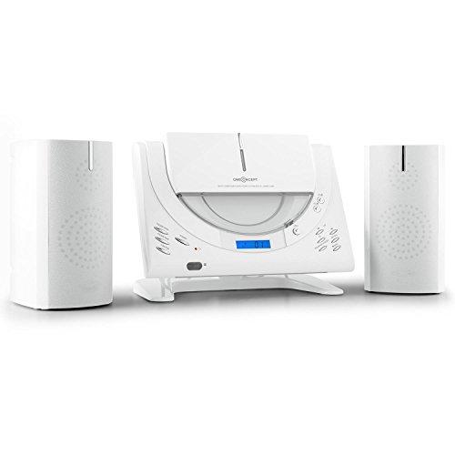 oneconcept-vertical-80-chane-stro-lecteur-cd-mp3-port-usb-et-sd-tuner-radio-am-fm-entre-aux-tlcomman