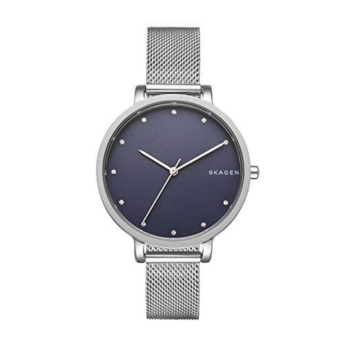 Skagen Damen-Uhren SKW2582