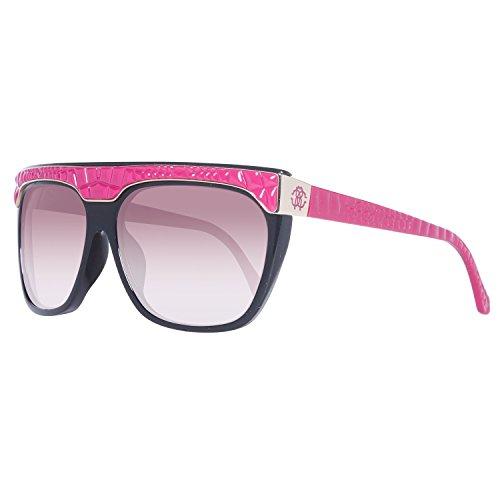 roberto-cavalli-gafas-de-sol-rc800t-60-60-mm-rojo-negro