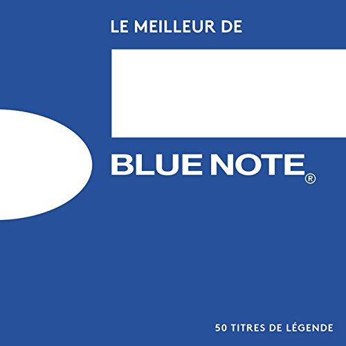 Le meilleur de Blue Note
