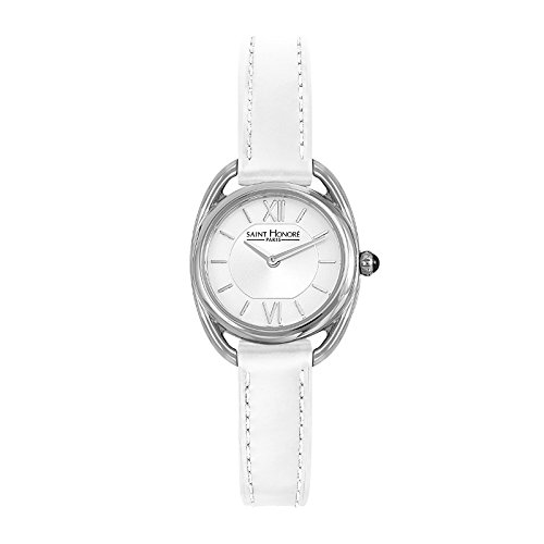 Saint Honoré Women's Watch 7210261AIN-W