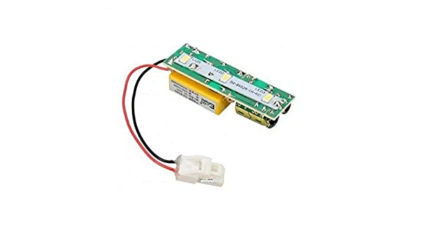 Frigorifero CONGELATORE CANDY luce a LED PIASTRA PCB circuito 41041487