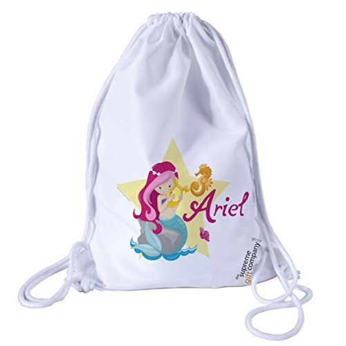 personalised-kids-mermaid-theme-drawstring-swimming-school-pe-bag-for-girls-and-boys-by-the-supreme-