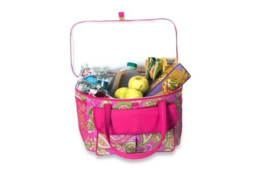 picnic-plus-psm-139pd-avanti-cooler-tote-pink-desire