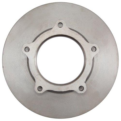 abs-18120-discos-de-frenos-la-caja-contiene-2-discos-de-freno