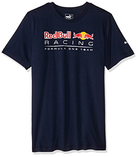 puma-rbr-logo-t-shirt-xl-total-eclipse