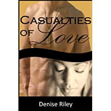 Casualties of Love (English Edition)