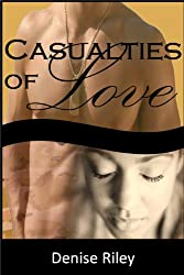 Casualties of Love
