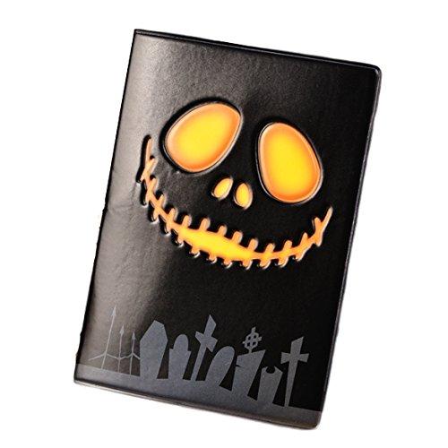 cool-uk-eu-standard-passport-id-holder-case-cover-happy-horror