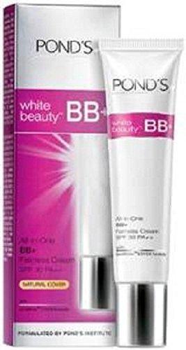 ponds-blanc-beaute-bb-creme-dequite-spf-30-pa-proteges-de-uva-uvb-18g