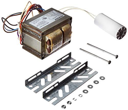 Howard Beleuchtung m-175-5t-cwa-k 175W Fünf Tippen Metall Kompakt Vorschaltgerät Kit -