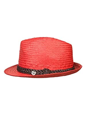 Roxy Damen Hut Mister Sunshine von Roxy - Outdoor Shop